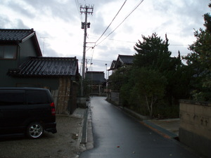 2006_1008_060958aa