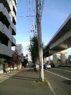 只今 京都 なり−♪♪